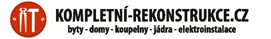Kompletní-rekonstrukce.cz